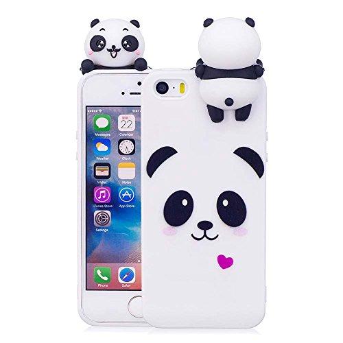 Top 10 Coque iPhone 5S – Étuis et coques pour téléphone portable ...